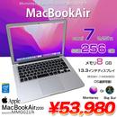Macbook Air MMGG2J/A A1466 Early 2015